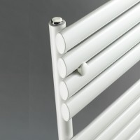 DQ Cove Towel Rail