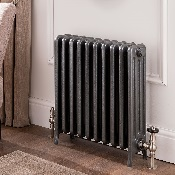 Column Radiators (0)