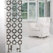 Designer Radiator Type (289)