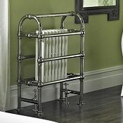Free Standing Towel Rails (0)