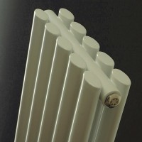 Oval Tube Radiators