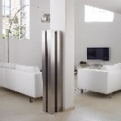 Popular Designer Radiator Finishes (482)