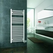Standard Towel Rails (11)