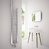 Towel Rail Finishes (38)
