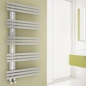 Towel Radiator Types (41)
