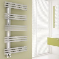 Towel Radiator Types