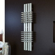 Towel Rails (67)