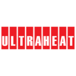 Ultraheat
